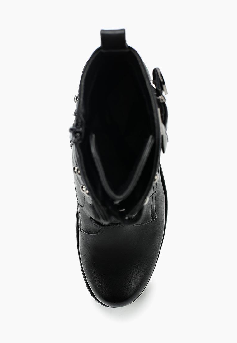 Женские ботинки Janessa F18-KL287: изображение 4