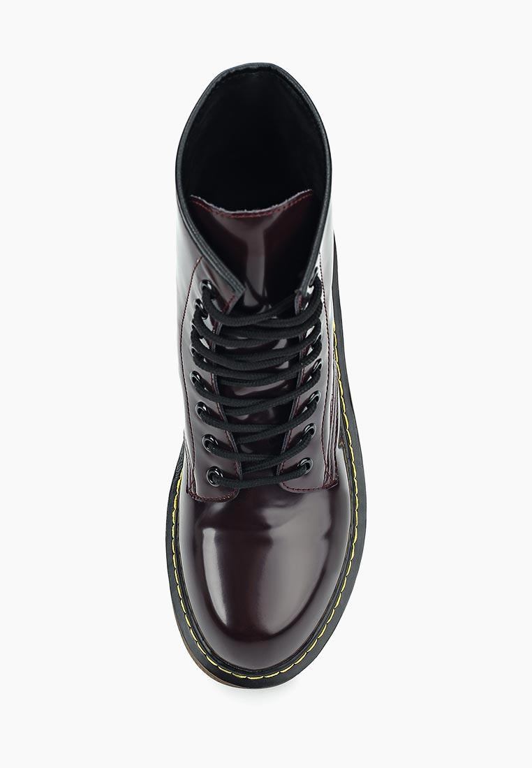 Женские ботинки Janessa F18-DT-3: изображение 9