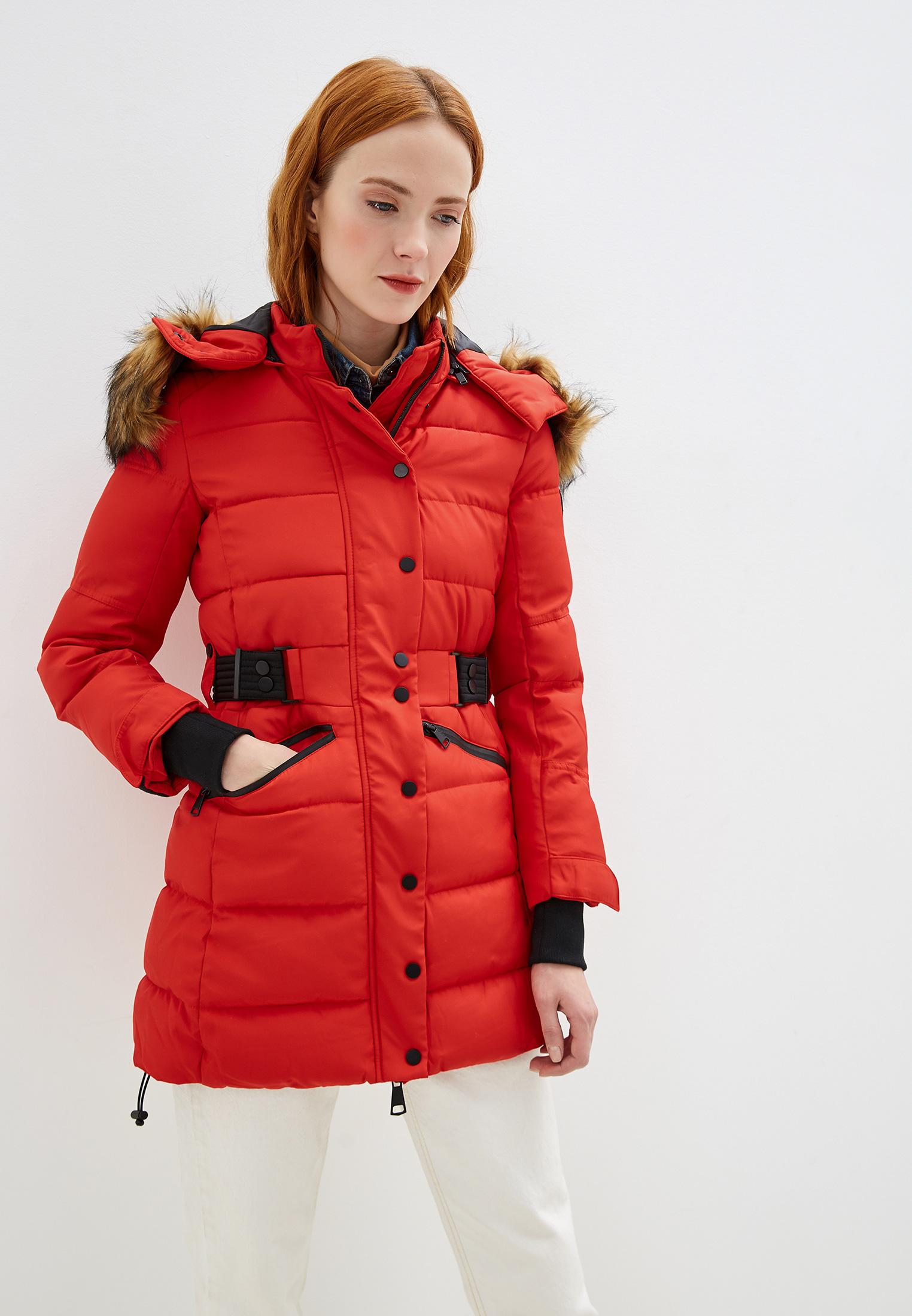 Куртка Jayloucy JL1903