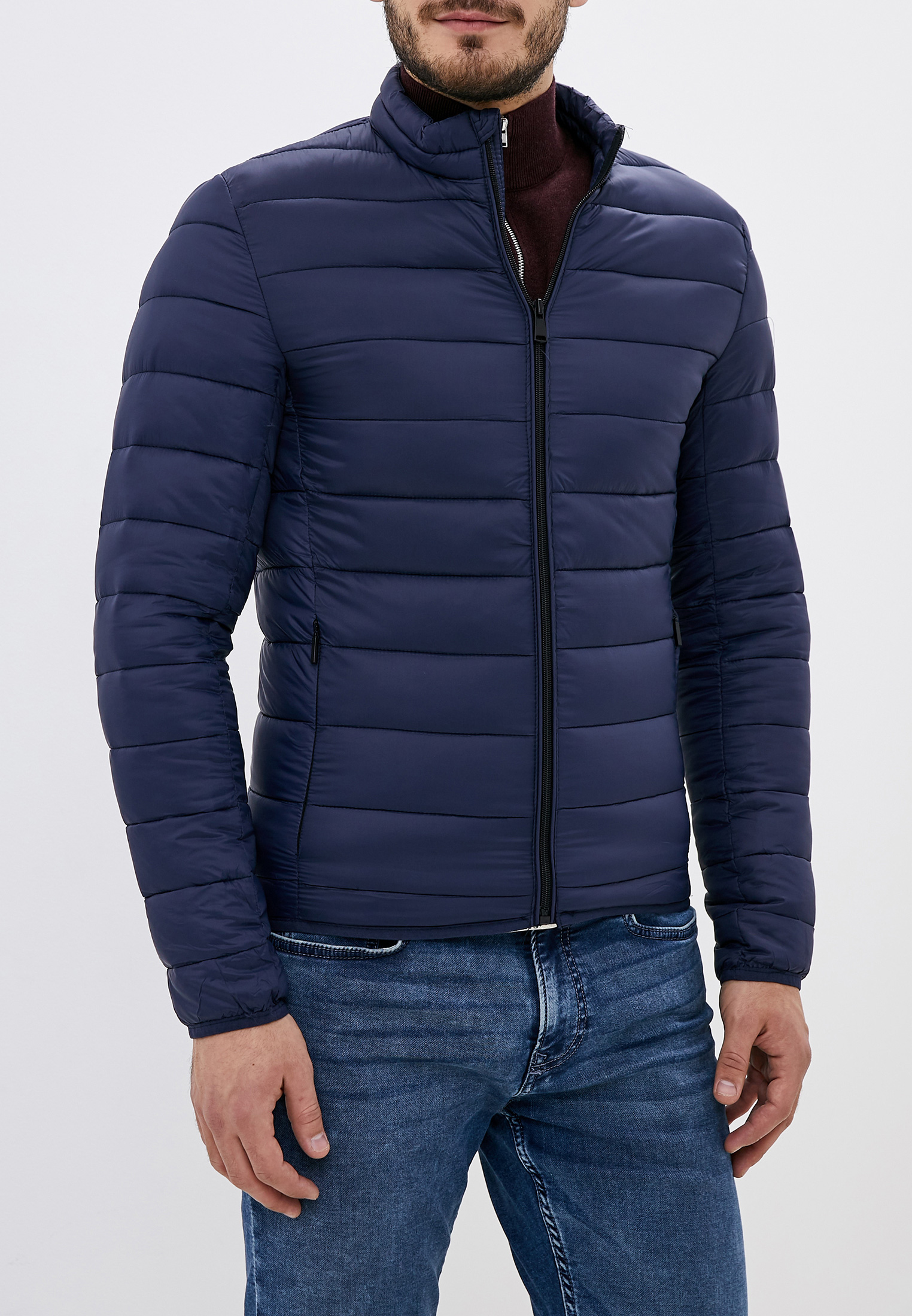 Jackets Industry SM703: изображение 1