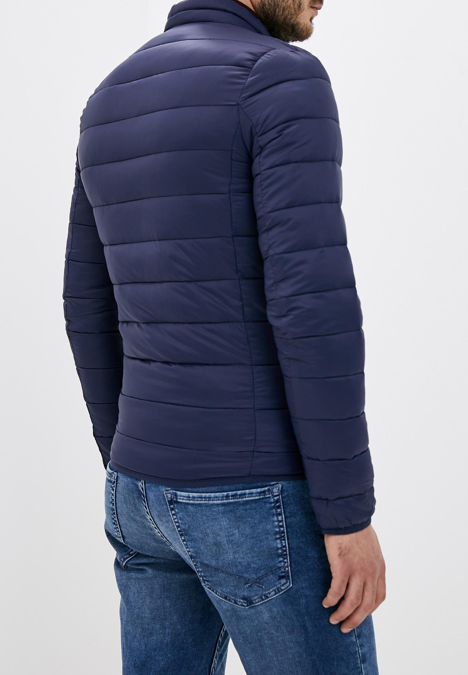 Jackets Industry SM703: изображение 3