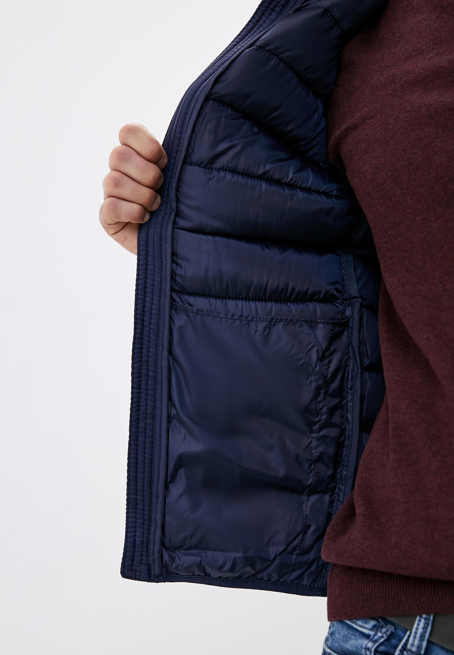 Jackets Industry SM703: изображение 4