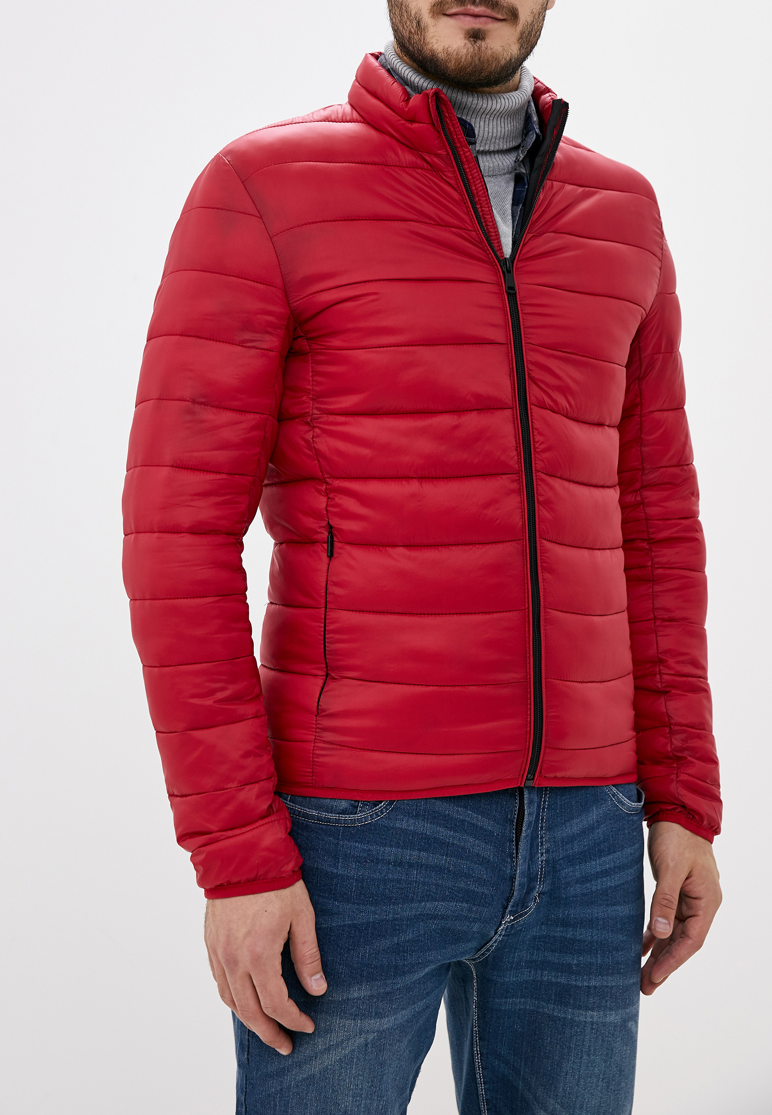Куртка Jackets Industry SM703