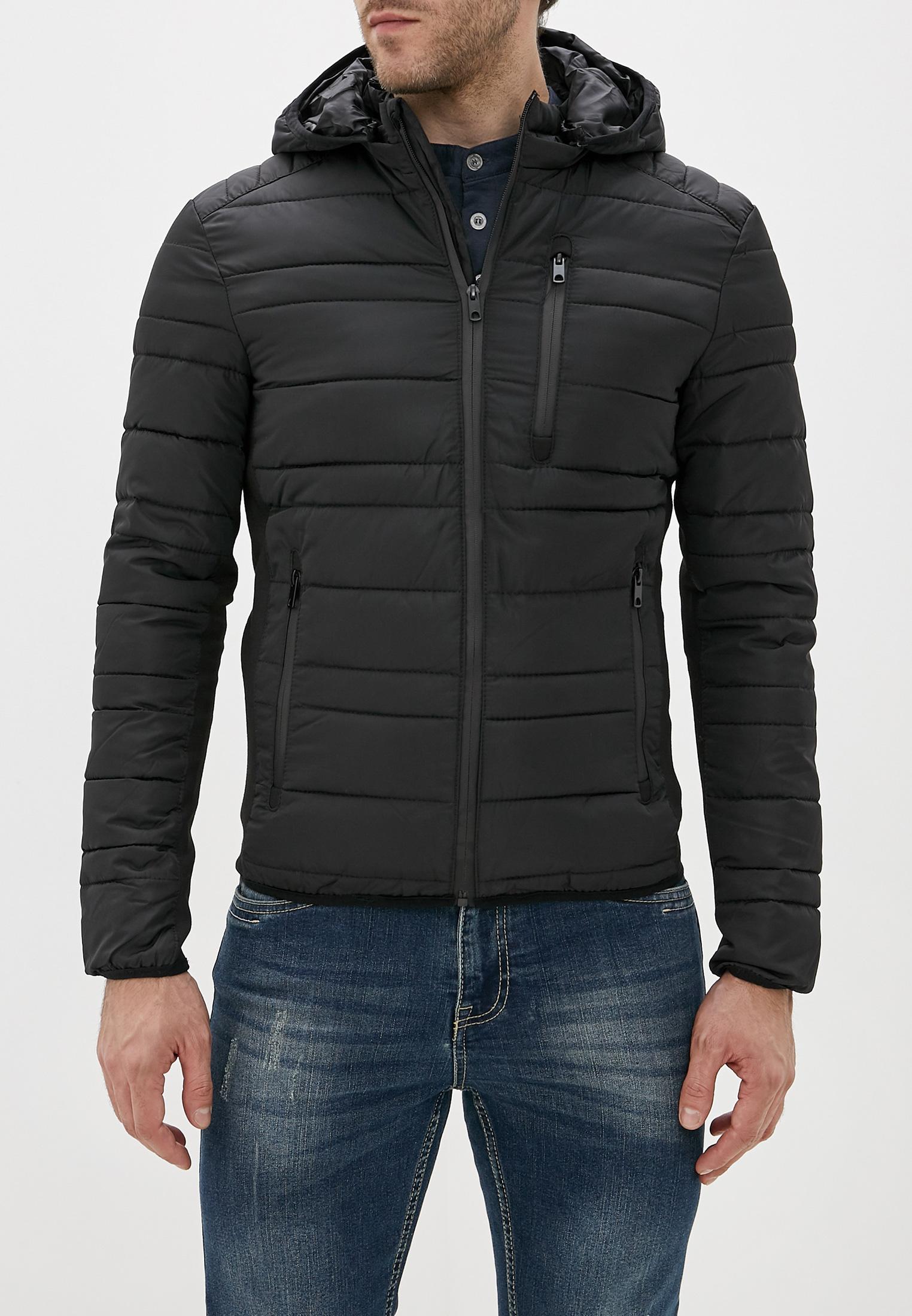Куртка Jackets Industry SM718