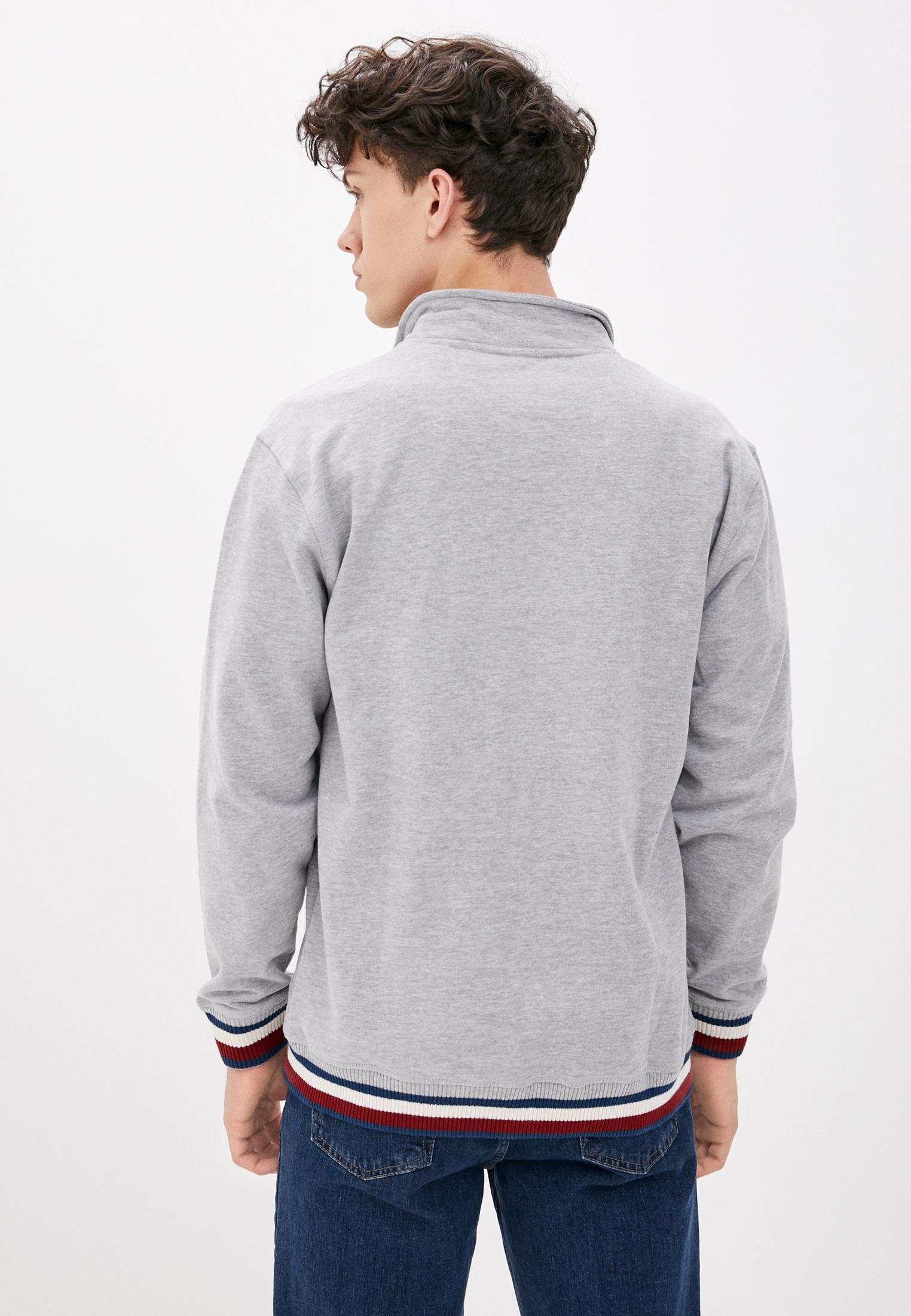 Олимпийка Jack's Sportswear Intl 3-700008: изображение 3