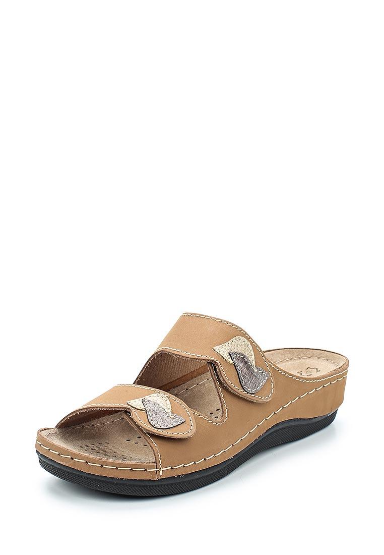 Женская обувь Jana 8-8-27211-20-355/220: изображение 2