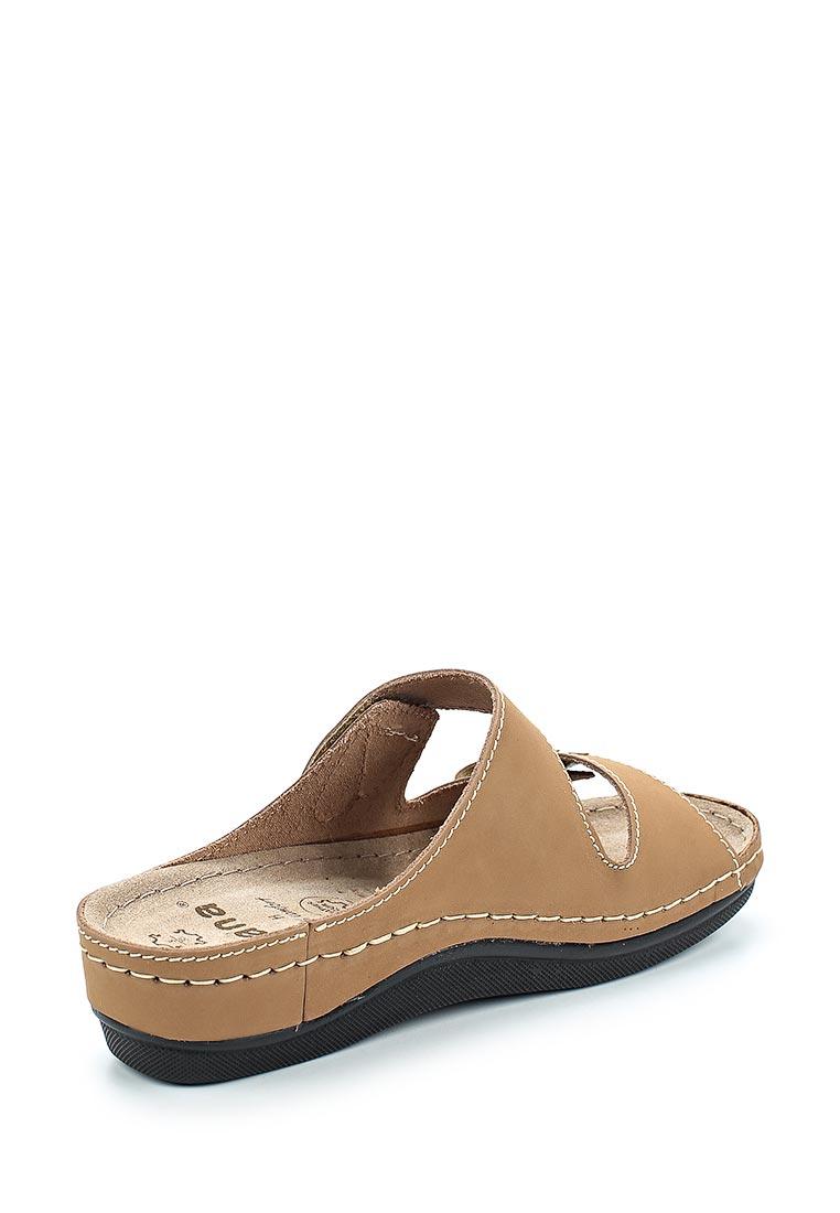 Женская обувь Jana 8-8-27211-20-355/220: изображение 3