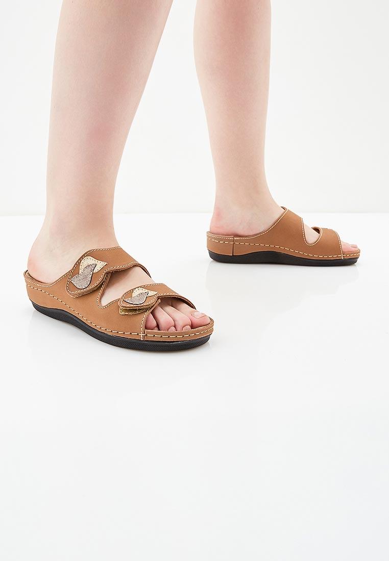 Женская обувь Jana 8-8-27211-20-355/220: изображение 6