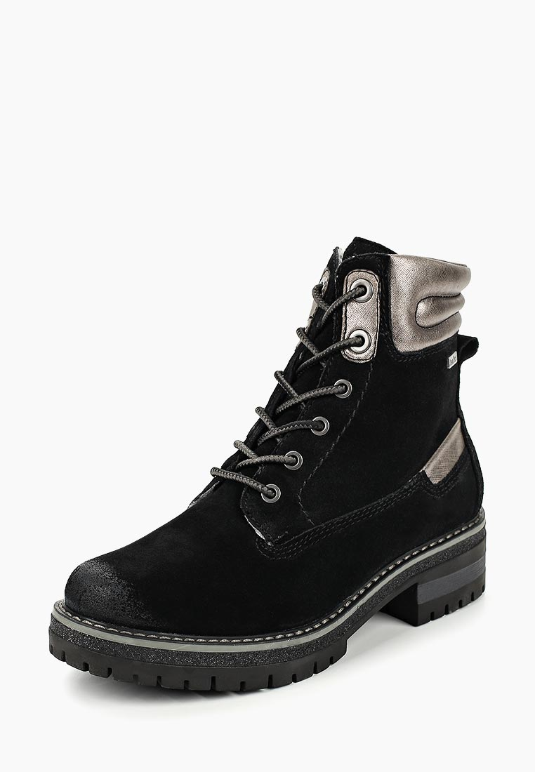 Женские ботинки Jana 8-8-26105-21-001