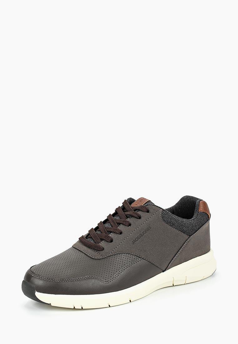 Мужские кроссовки Jack & Jones 12140950