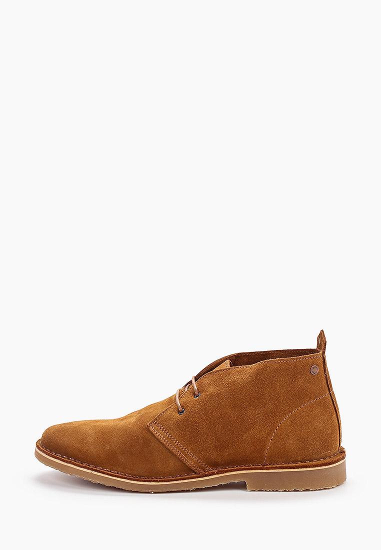 Мужские ботинки Jack & Jones (Джек Энд Джонс) 12150517