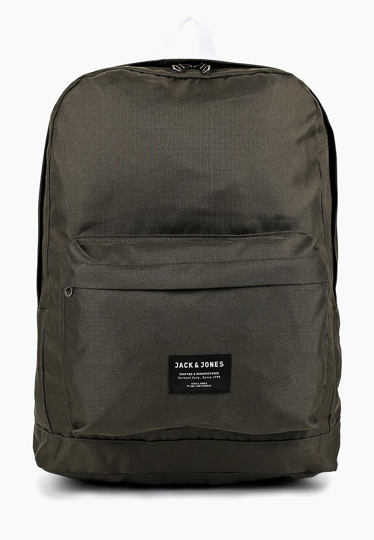 Городской рюкзак Jack & Jones 12112703