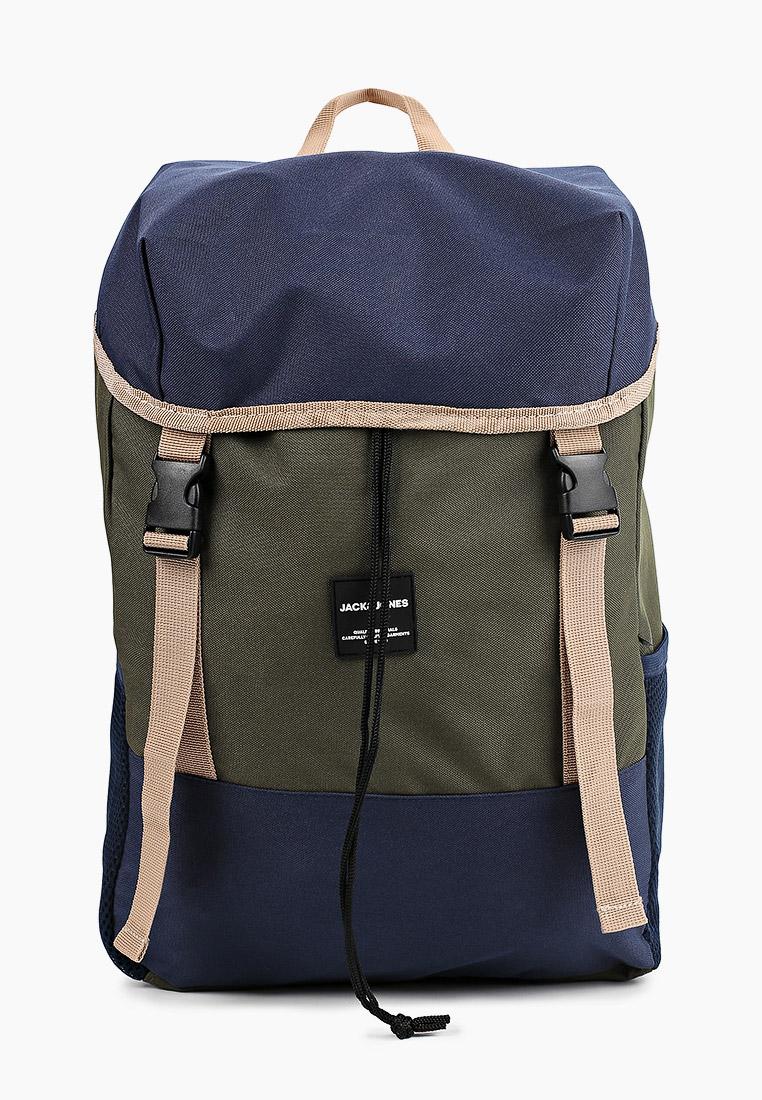 Городской рюкзак Jack & Jones 12168216