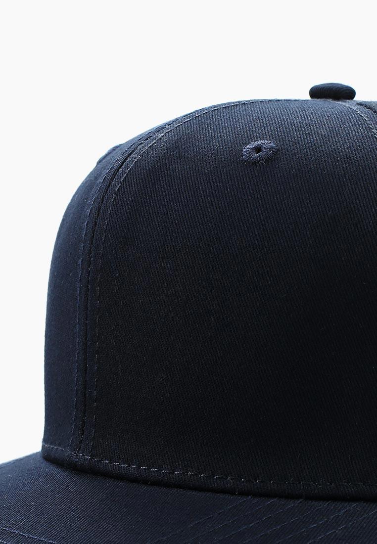 Бейсболка Jack & Jones (Джек Энд Джонс) 12133255: изображение 7
