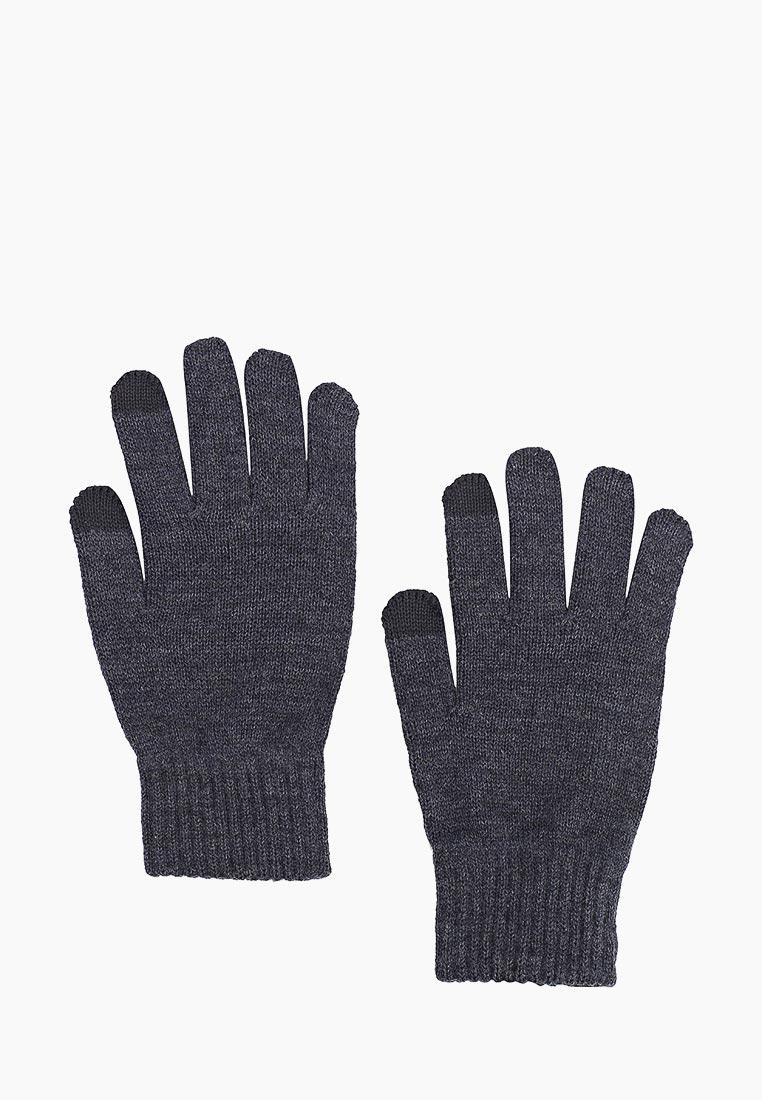 Мужские перчатки Jack & Jones (Джек Энд Джонс) 12140274