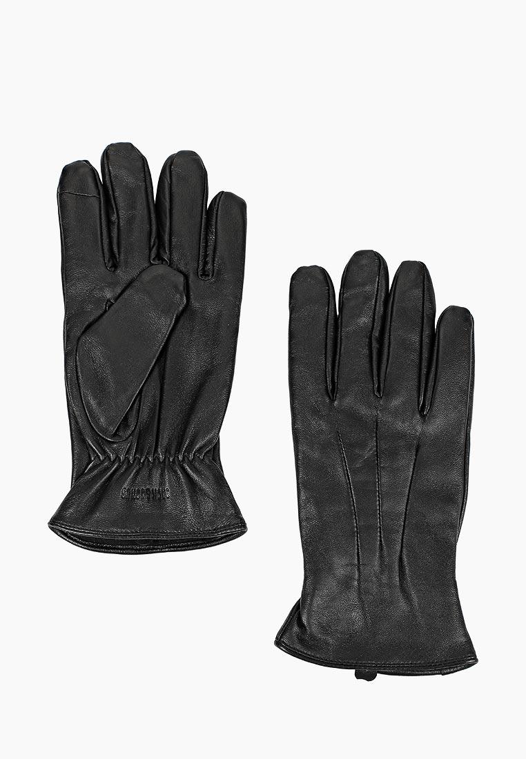 Мужские перчатки Jack & Jones (Джек Энд Джонс) 12125090