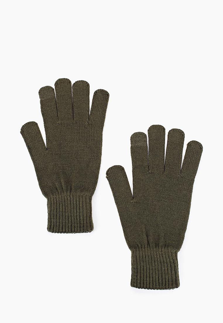 Мужские перчатки Jack & Jones (Джек Энд Джонс) 12160332