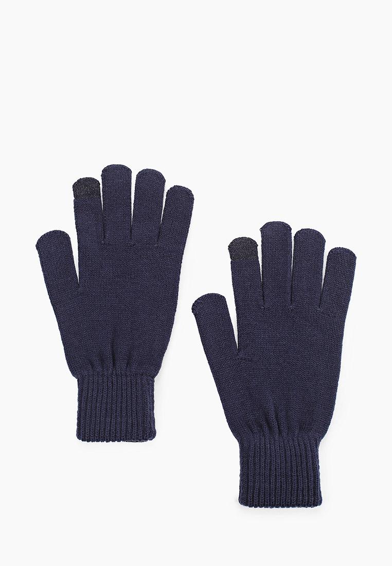 Мужские перчатки Jack & Jones 12160332