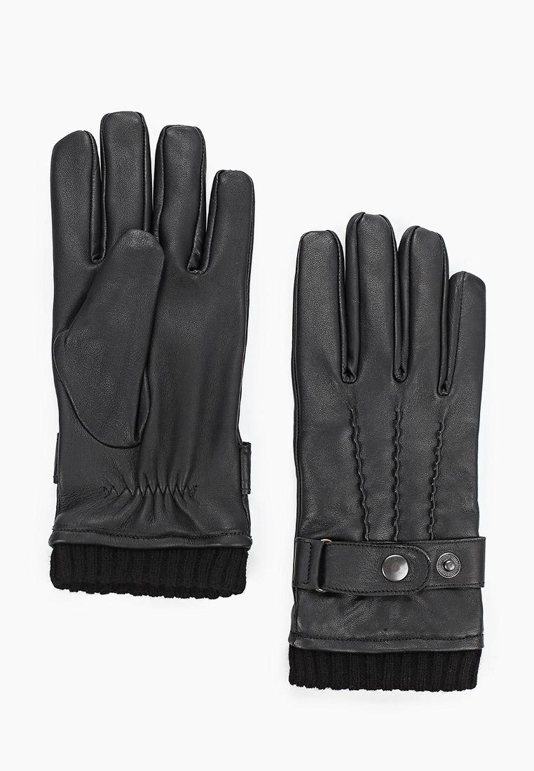 Мужские перчатки Jack & Jones (Джек Энд Джонс) 12159326