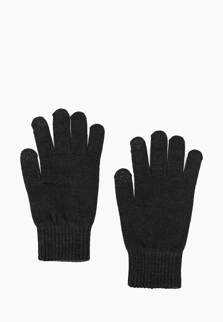 Мужские перчатки Jack & Jones (Джек Энд Джонс) 12159459