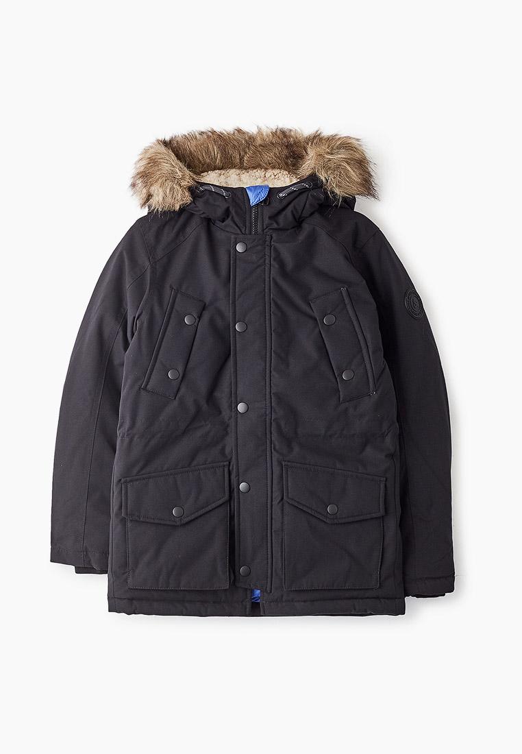 Куртка Jack & Jones (Джек Энд Джонс) 12158937