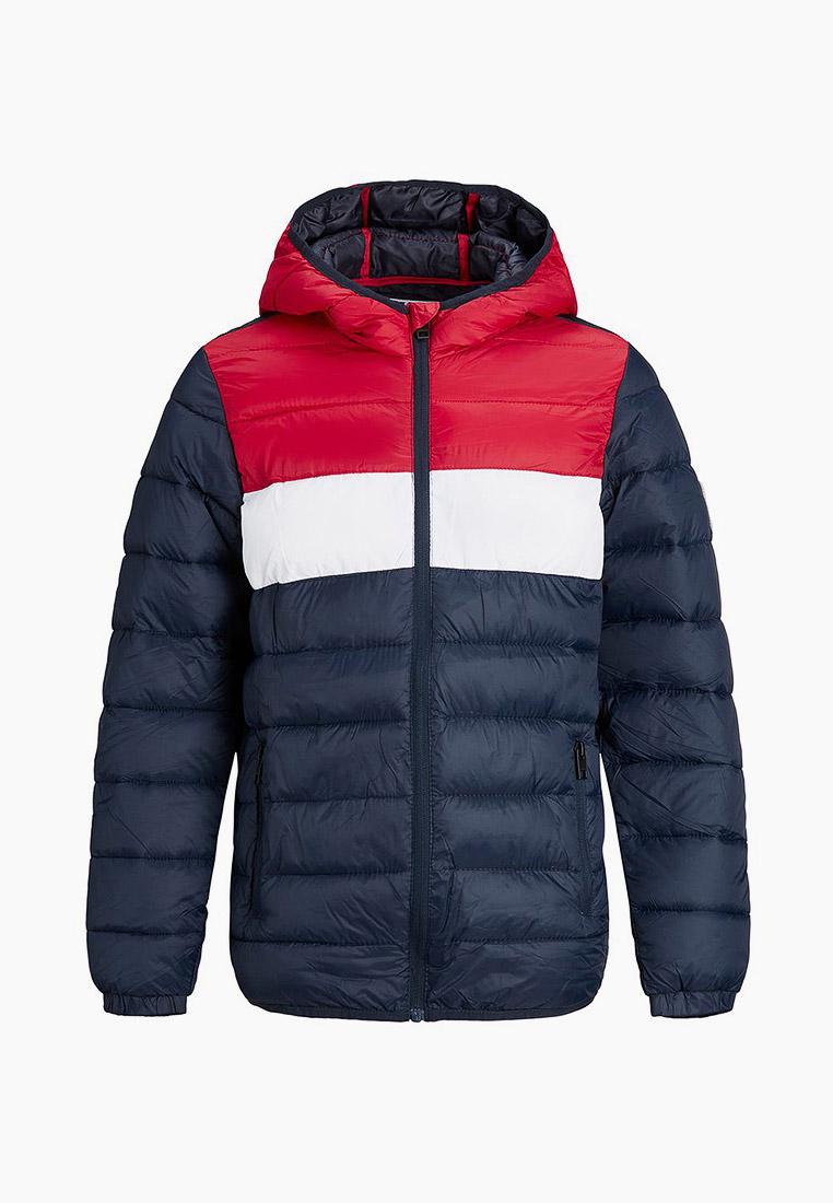 Куртка Jack & Jones (Джек Энд Джонс) 12177369