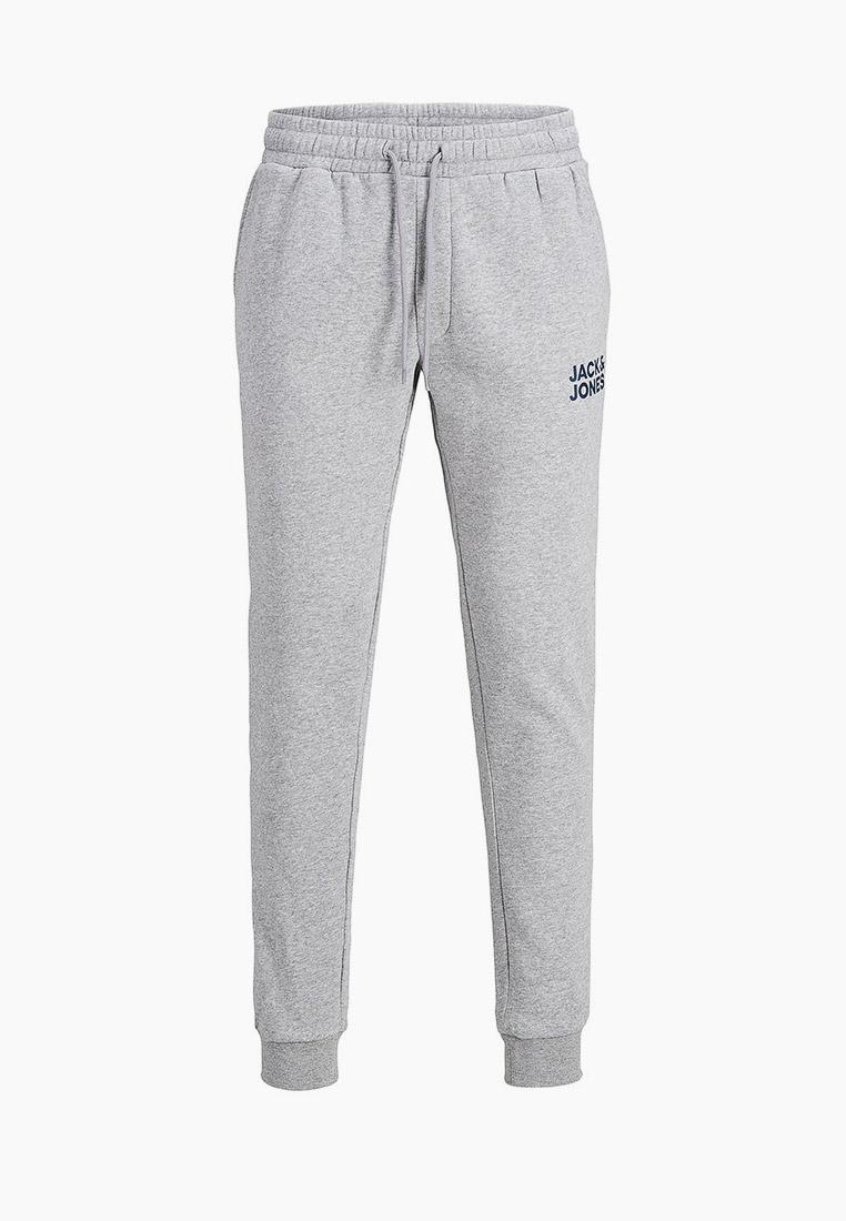 Спортивные брюки Jack & Jones (Джек Энд Джонс) 12179798