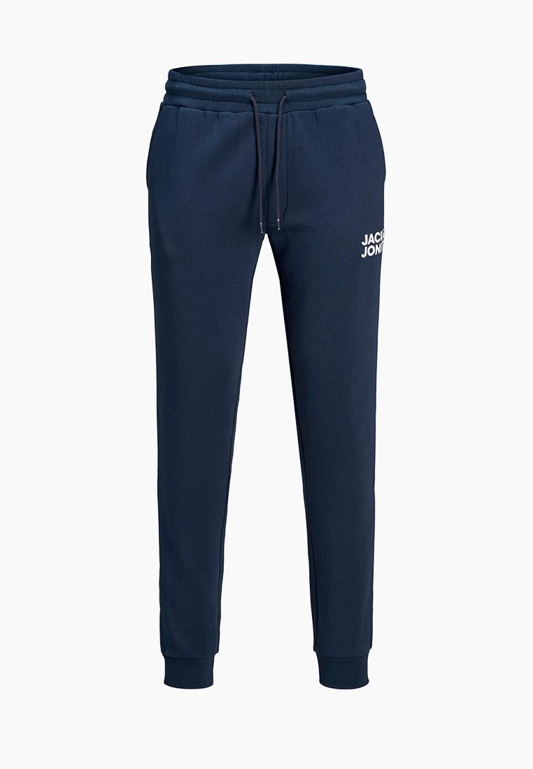 Спортивные брюки для мальчиков Jack & Jones 12179798
