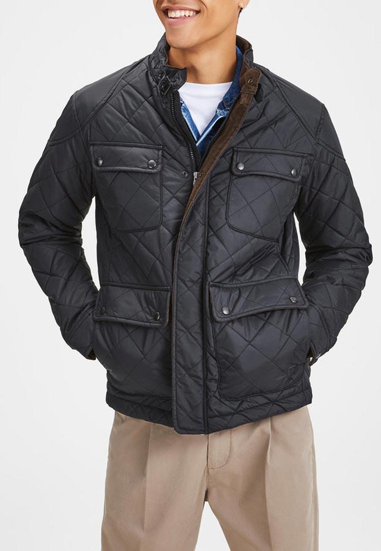Куртка Jack & Jones 12136779
