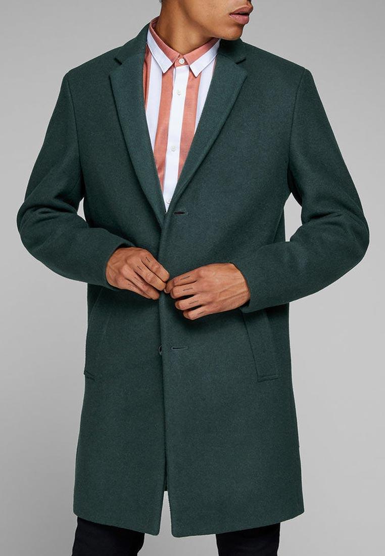 Мужские пальто Jack & Jones 12136816