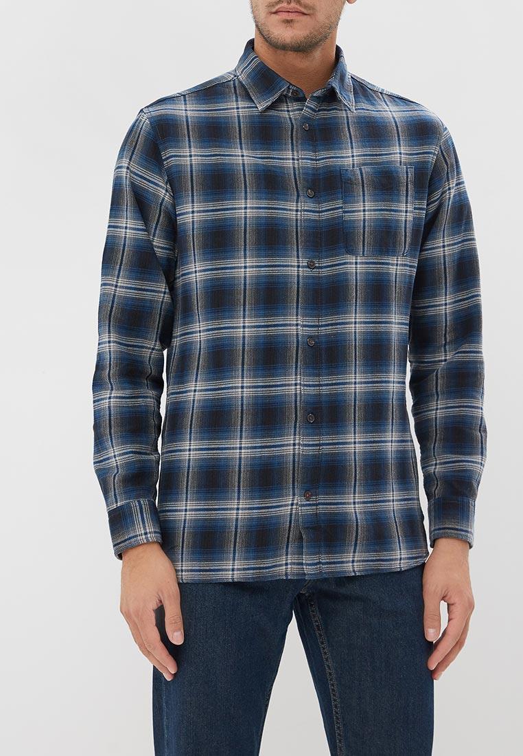Рубашка с длинным рукавом Jack & Jones (Джек Энд Джонс) 12138272
