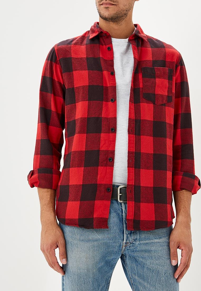Рубашка с длинным рукавом Jack & Jones 12138283