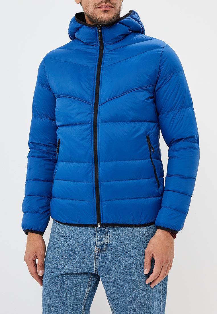 Куртка Jack & Jones 12139449
