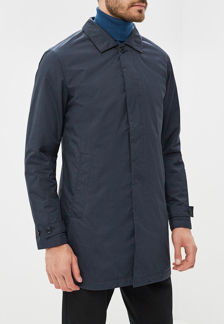 Мужские пальто Jack & Jones 12138568