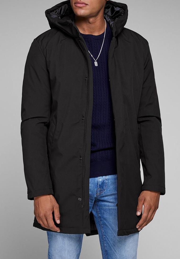 Куртка Jack & Jones 12139850