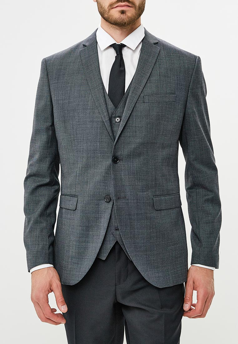 Пиджак Jack & Jones 12141107
