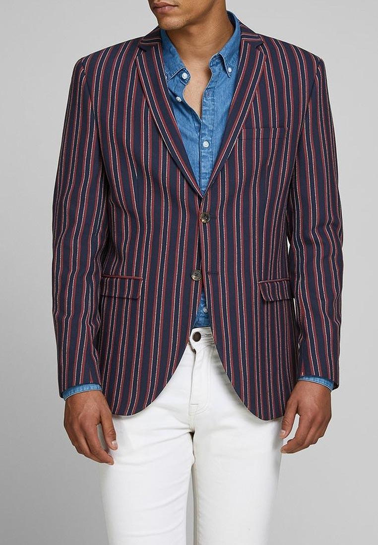 Пиджак Jack & Jones 12155132