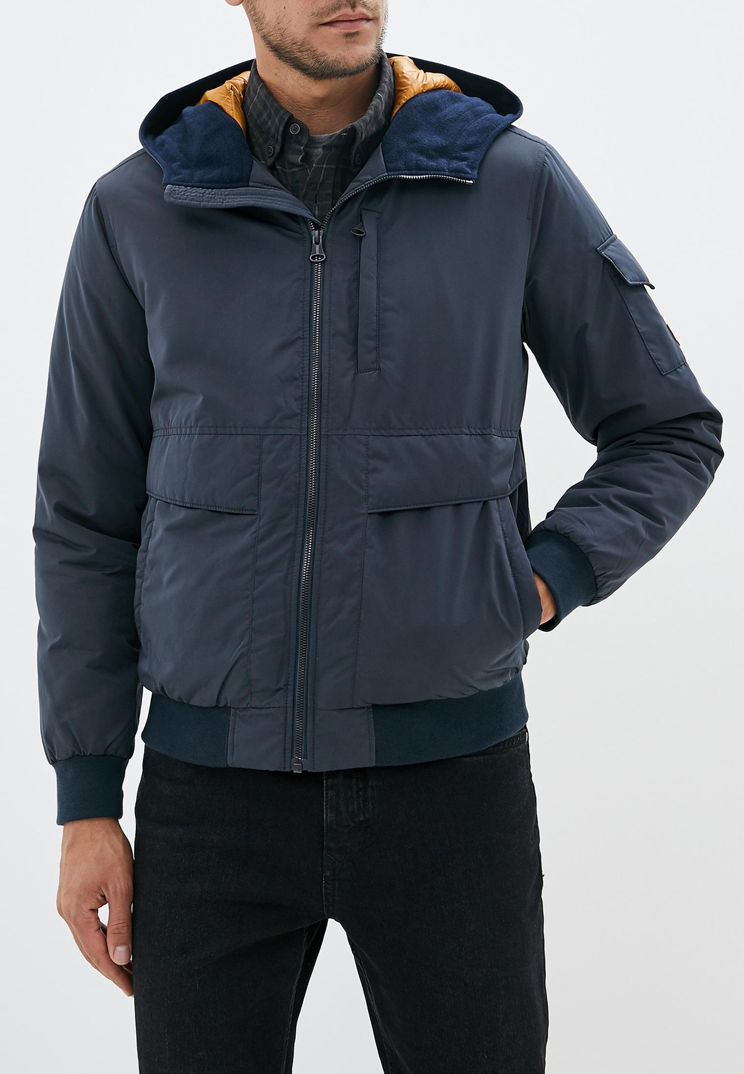 Куртка Jack & Jones 12154879