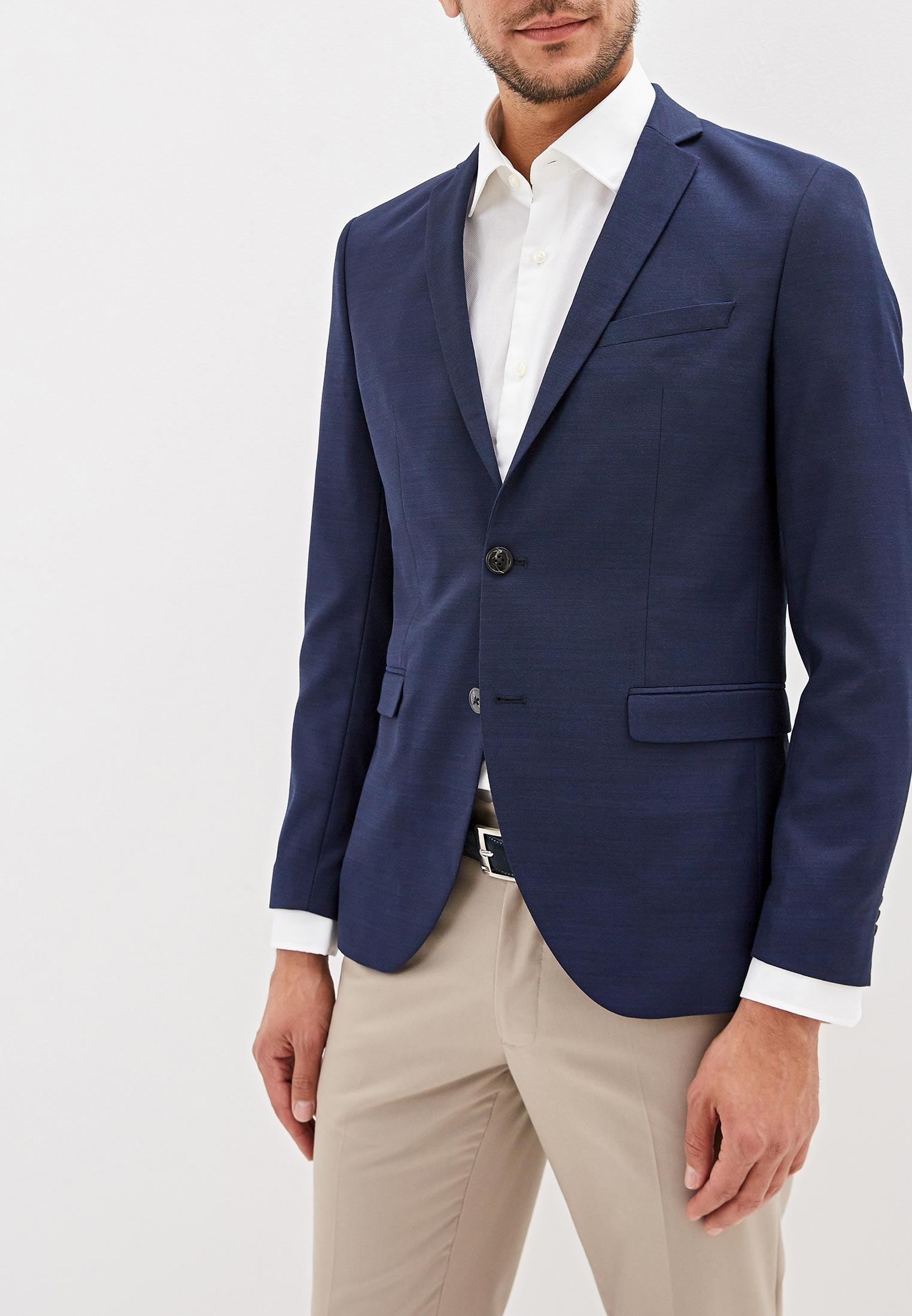 пиджак картинки мужчины этой