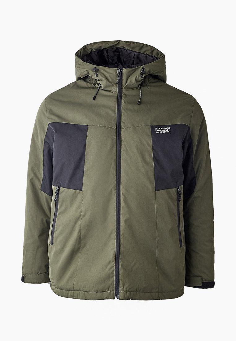 Куртка Jack & Jones 12147414