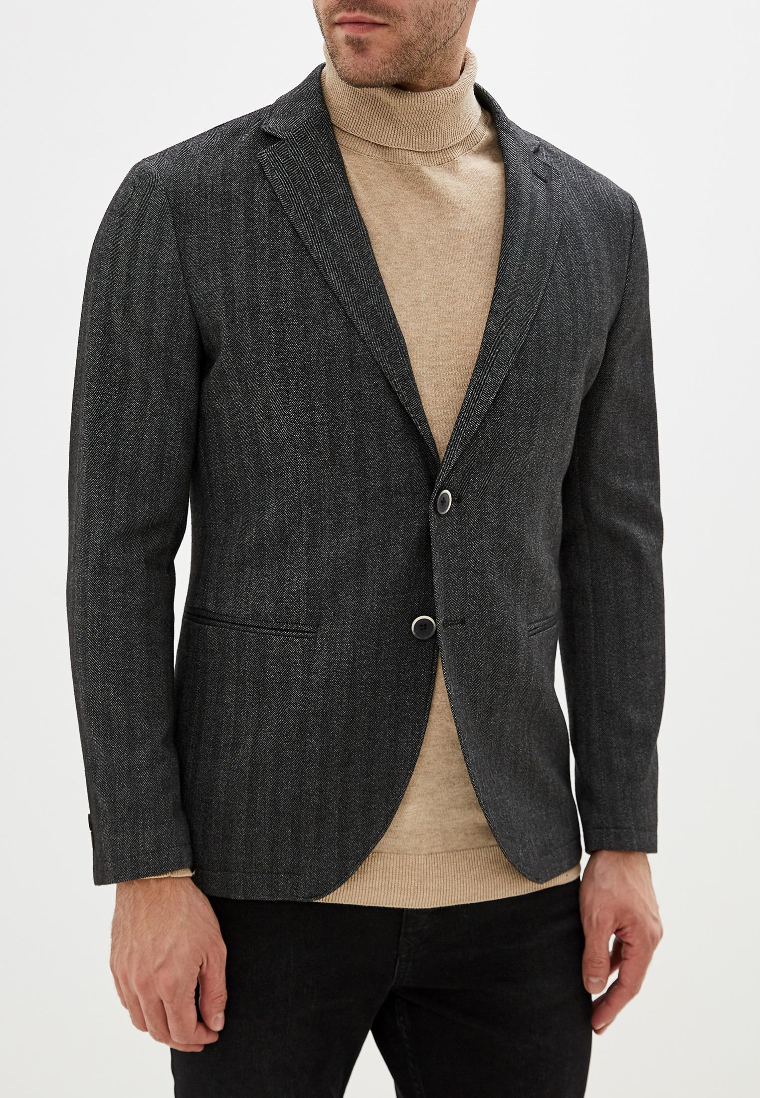 Пиджак костюм картинки мужской