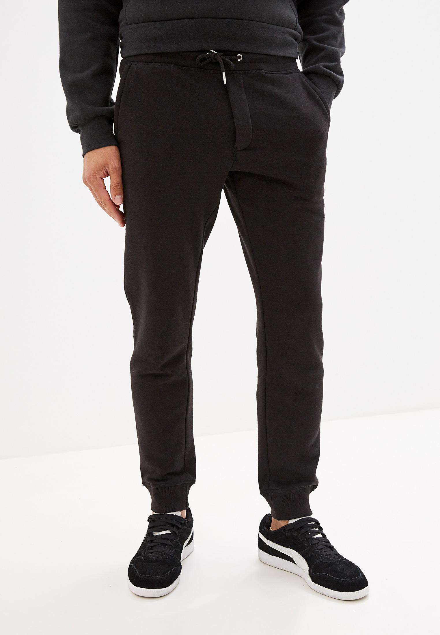 Мужские спортивные брюки Jack & Jones 12160861