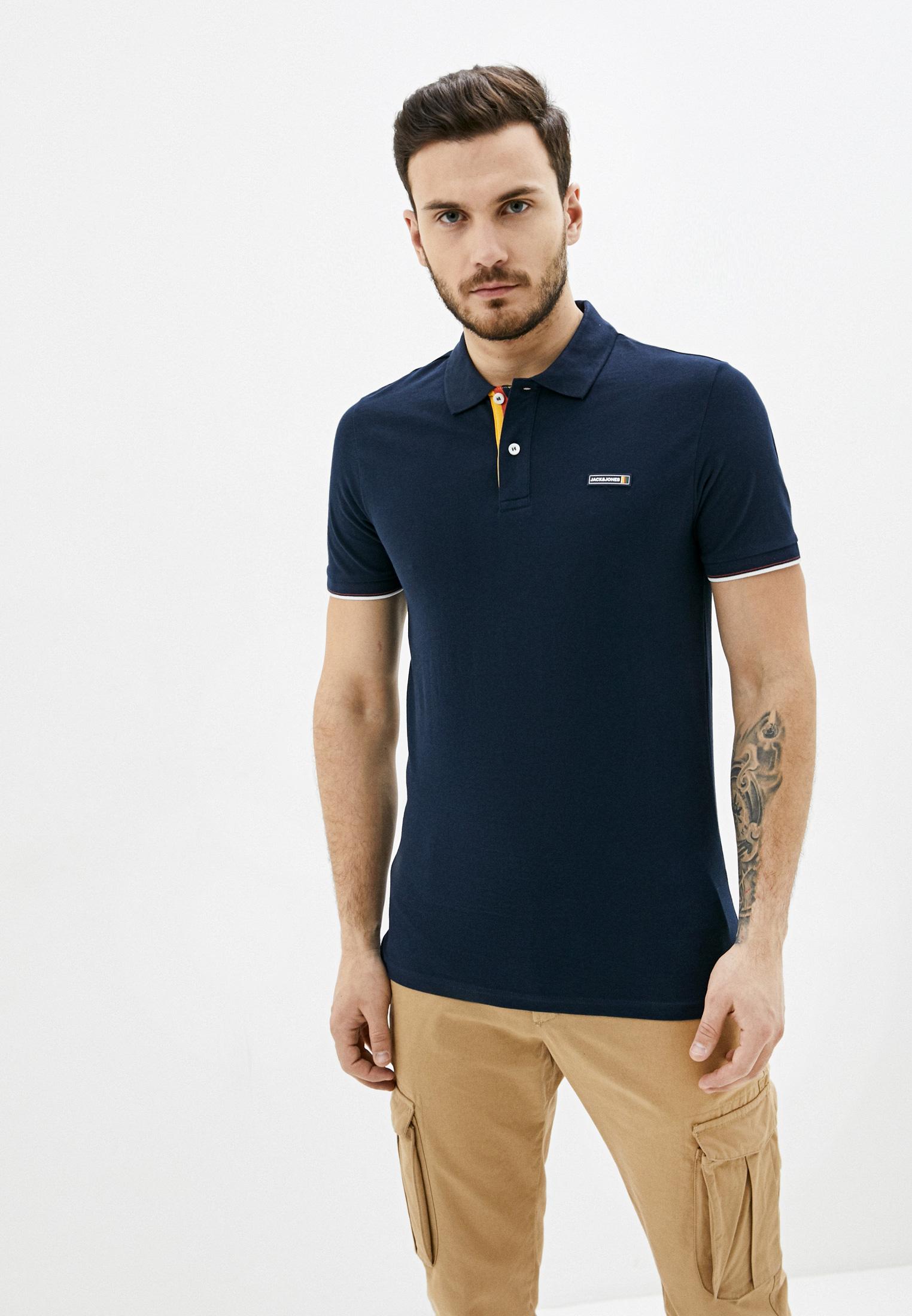 картинки мужские футболки и поло того