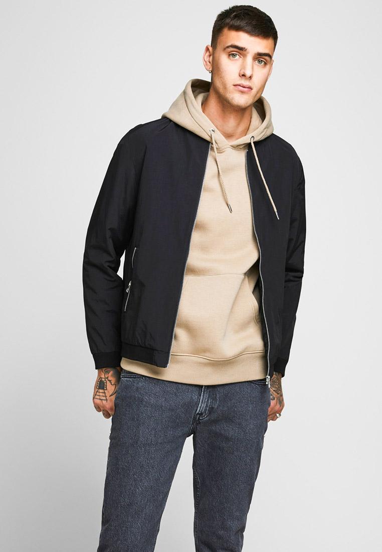 Куртка Jack & Jones (Джек Энд Джонс) 12165203