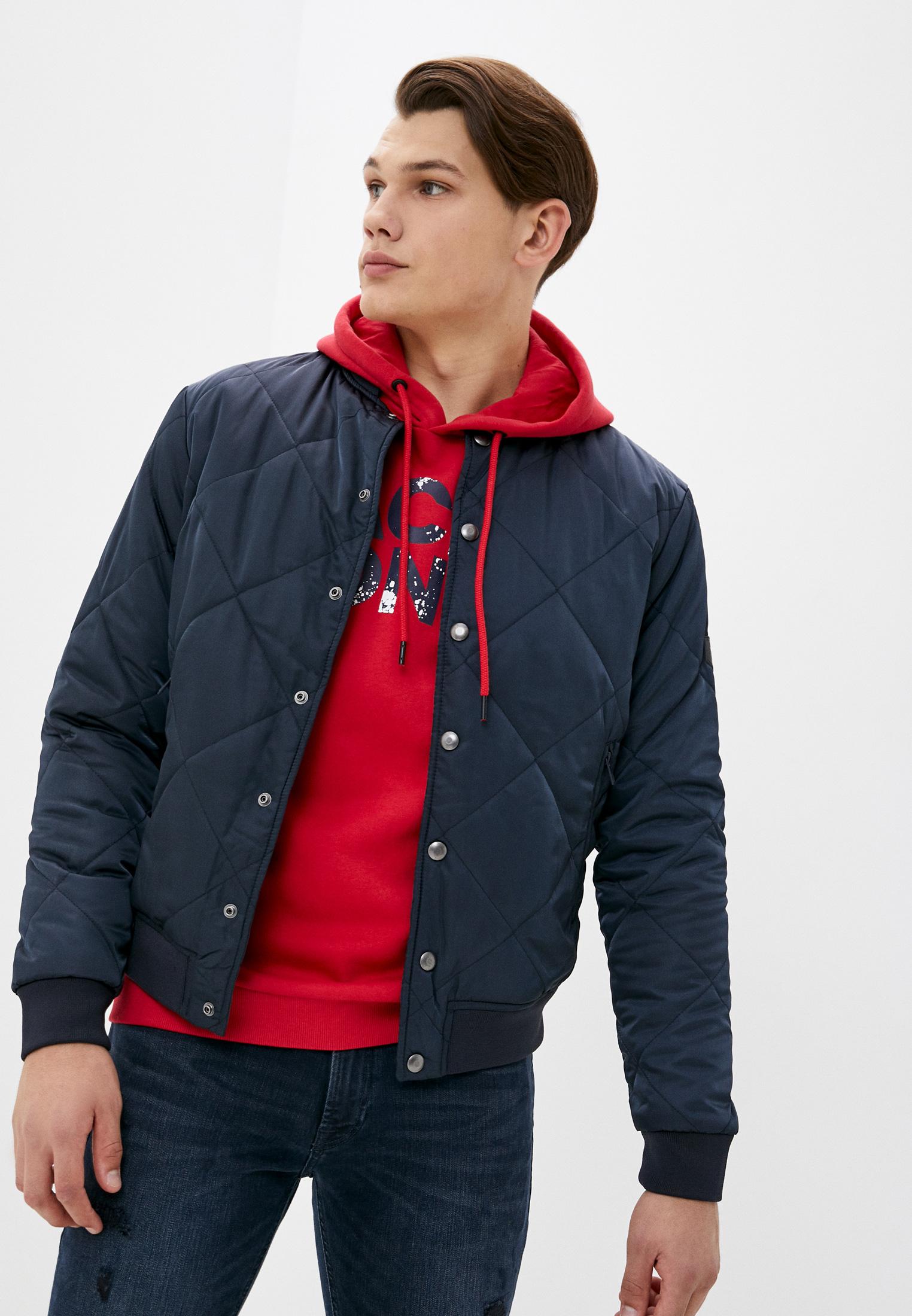 Куртка Jack & Jones (Джек Энд Джонс) 12173204