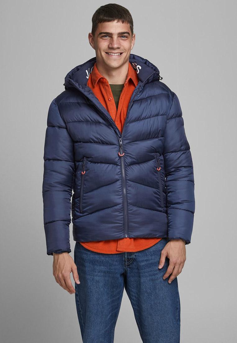 Куртка Jack & Jones 12175189