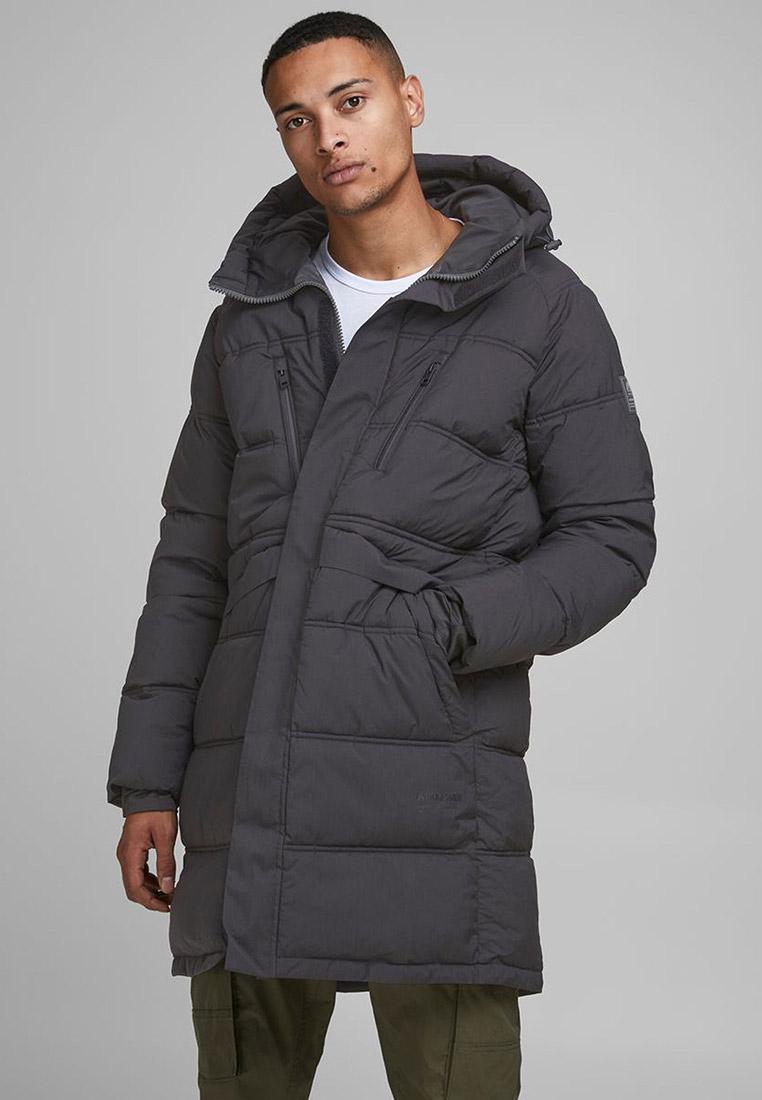 Куртка Jack & Jones 12175565