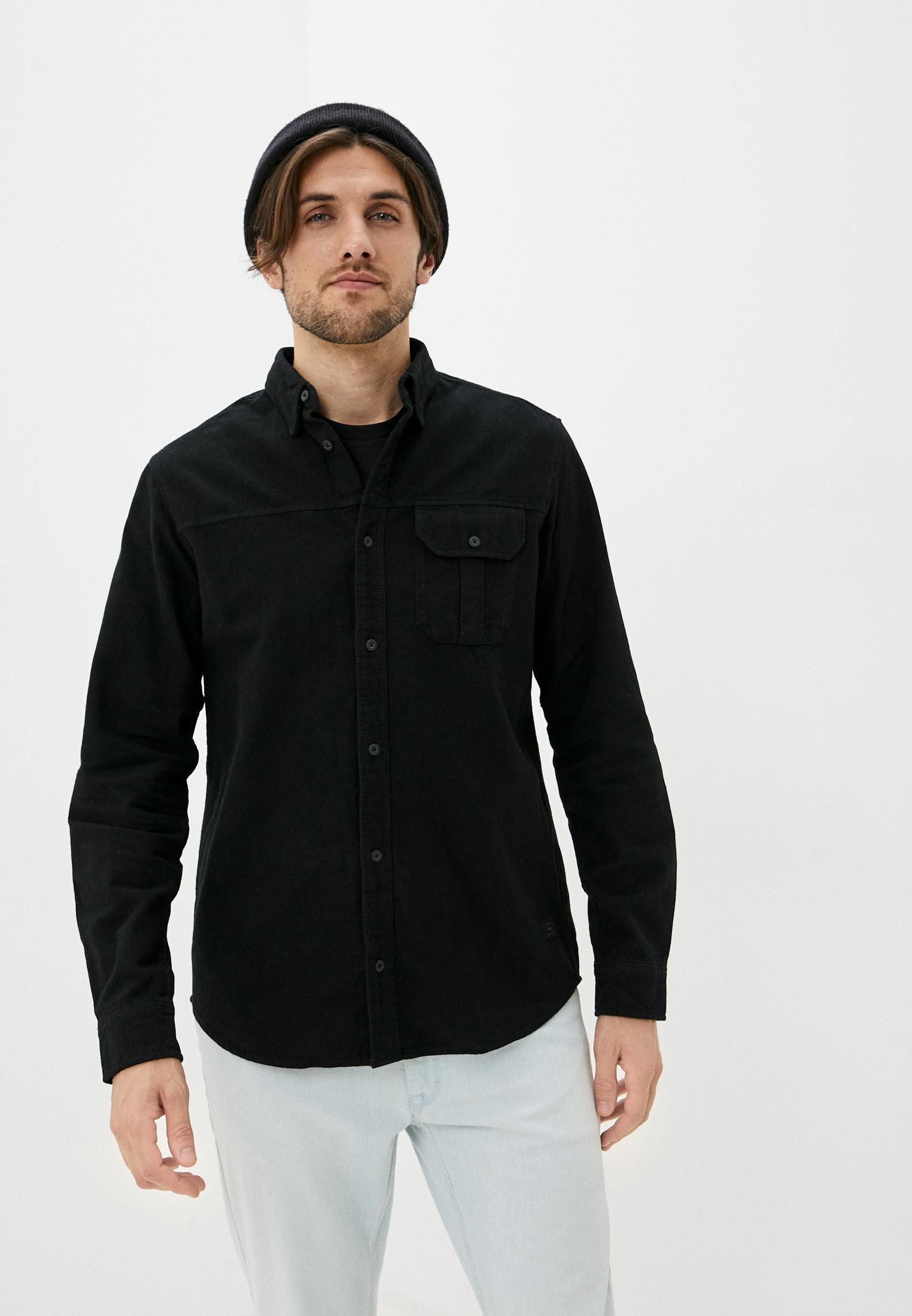 Рубашка с длинным рукавом Jack & Jones (Джек Энд Джонс) 12165902
