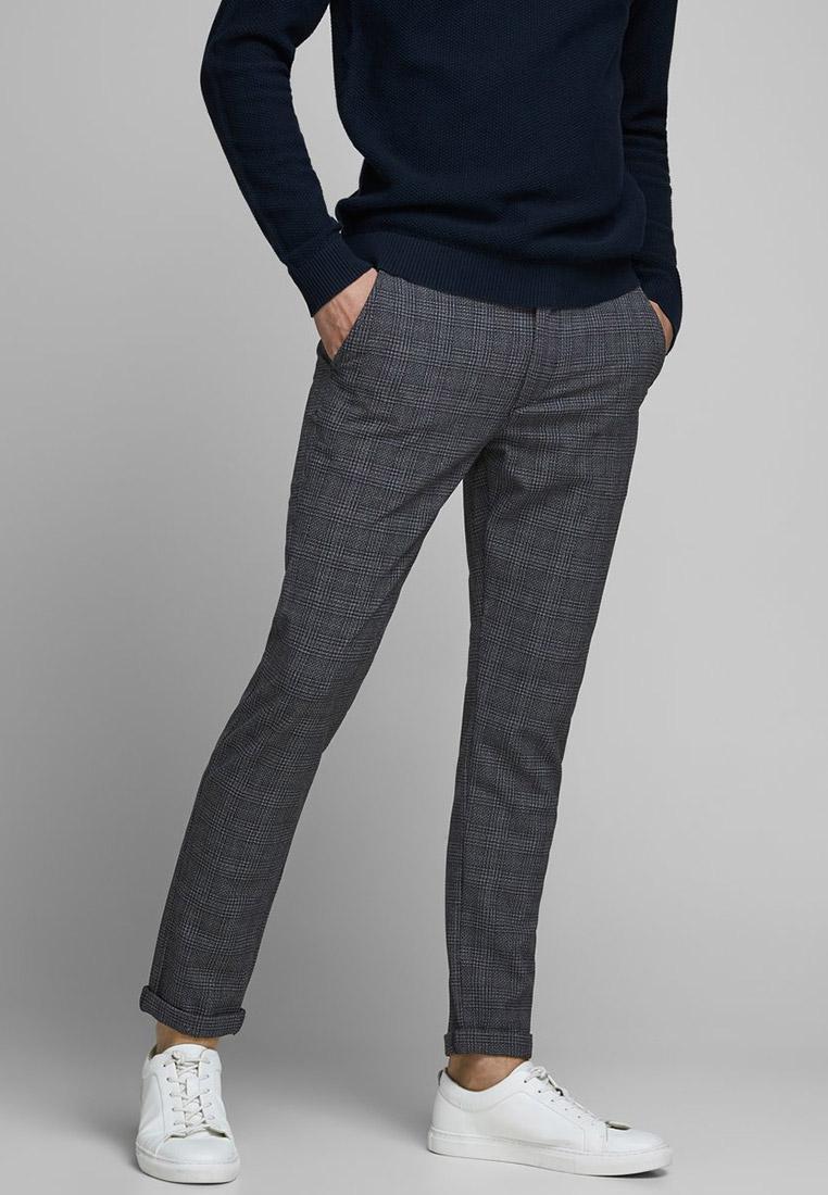 Мужские повседневные брюки Jack & Jones (Джек Энд Джонс) Брюки Jack & Jones