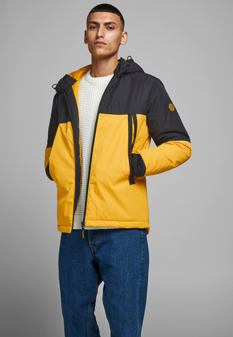Куртка Jack & Jones 12175547